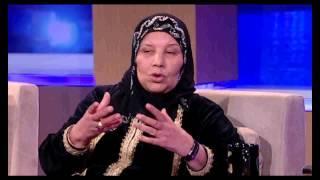 """لاباس : 15-02-2014 - جزء 2: فاطمة بن عبد الله - عاملة بحمام """"حارزة"""" HD"""