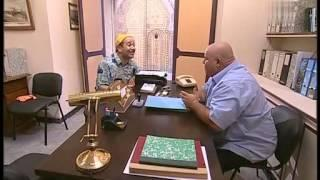 Nsibti La3ziza S01E09 |نسيبتي العزيزة الموسم 1 الحلقة 9
