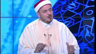 Islamouna Episode 04 Partie02 -اسلامنا  -10-01-2014