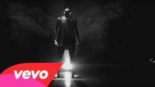 Chris Brown - Don't Think They Know ft. Aaliyah
