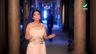 Fadwa El Malky ... Jazzab - Video Clip |فدوى المالكي ... جذاب - فيديو كليب