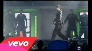 Chris Brown - Chris Brown On Tour
