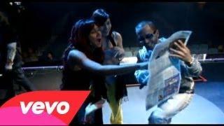Wisin&Yandel - Gracias A Ti