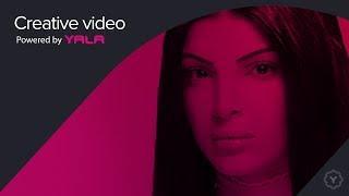 Dina Hayek - Sallem Ya Amar ( Audio ) /دينا حايك - سلم يا قمر