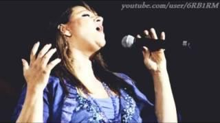أمينة فاخت - سلطان حبك | تسجيل رسمي