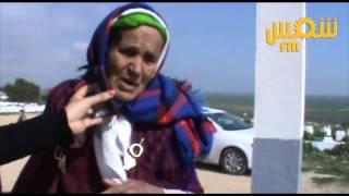 Jedaida : tentative de saccage du mausolée de Sidi Bekay