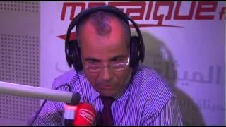 محمد الرابحي : لم يتم العثور على الحليب الجزائري 'لولي' الملوّث جرثوميّا في تونس إلى حدّ الآن