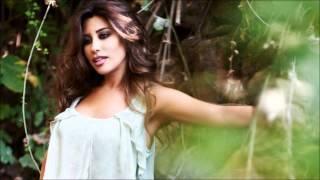 Najwa Karam - Hak El Layaliنجوى كرم - هاك الليالي