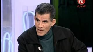 الصغير أولاد حمد: الدستور أنجز في شهرين ولكن أعضاء المجلس جلسوا على الكراسي لأكثر من عامين