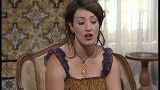 Nsibti La3ziza S01E14 |نسيبتي العزيزة الموسم 1 الحلقة 14