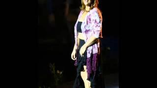 Amina Fakhet -أمينة فاخت - بجاه الله