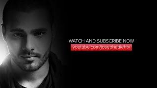 Welcome to Joseph Attieh  channel /مرحبا بكم على قناة الفنان جوزيف عطيه