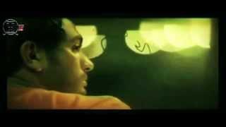 Had Shabho - Tamer Hosny /حد شبهه - تامر حسني