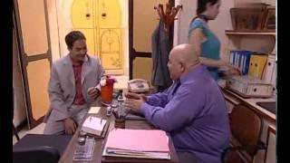 Nsibti La3ziza S02E07 |نسيبتي العزيزة الموسم 2 الحلقة 07