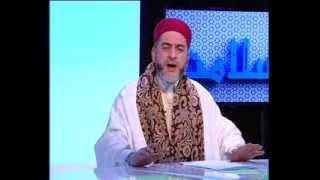 Islamouna Episode 03 Partie02 -اسلامنا