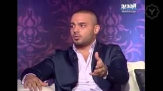 Baadna Maa Rabiaa - Joseph Attieh Part 1 /جوزيف عطيه - بعدنا مع رابعة الجزء 1
