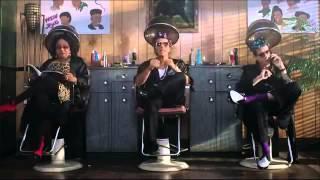 Mark Ronson - Uptown Funk Ft Bruno Mars, Backwards