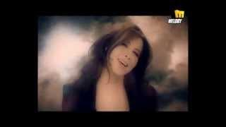 Nancy Ajram - Wahshani Ya Masr (Official Clip) /نانسي عجرم - وحشاني يا مصر