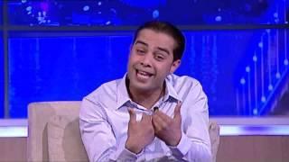 عربي المازني - الدستور حضر: 01-02-2014