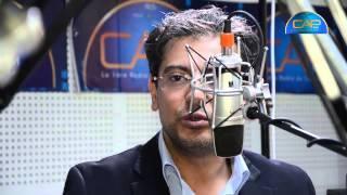 نور الدين بن نتيشة : مشروع النهضة و نداء تونس لا يلتقيان