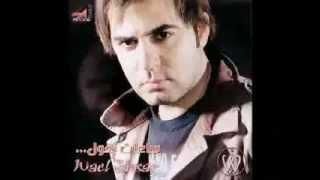 وائل جسار - يا وحشني رد عليا