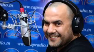 الحاج ربوخ مع فؤاد لتيم  13-02-2014