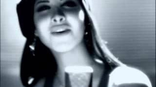 Nancy Ajram - Ana Yalli Bahebak (Official Clip) /نانسي عجرم -  أنا يللي بحبك