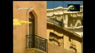 najwa karamطال عمرك طال الوليد بن طلال  نجوى كرم