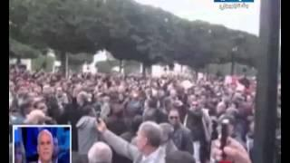 1زين العابدين بن علي -  لـمـن يــجـرؤ فـقـط -  Uniquement Pour Ceux Qui Osent