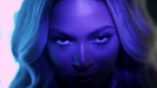 "Beyoncé ""Blow"" :30 Preview"