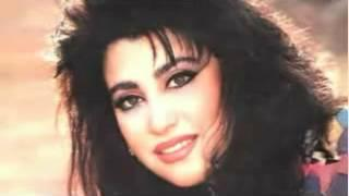 najwa karam -ياراكب عاالعبية  - نجوى كرم 1992