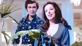 Najat Al Saghira HD(نجاة الصغيرة - حمدالله عالسلامة(جودة عالية