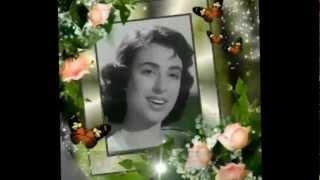 عشانك يا قمر - عبد الحليم حافظ