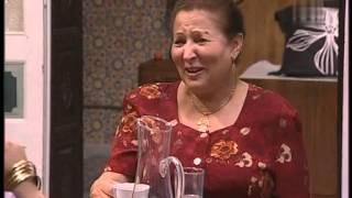 Nsibti La3ziza S01E04 |نسيبتي العزيزة الموسم 1 الحلقة 4