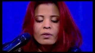 Chaima Mahmoud - The Way i Feel (Cover #Labes Show)