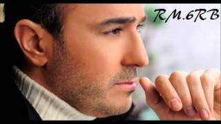 صابر الرباعي - مافي داعي من حنانك ( جلسة صوت الخليج ) 2011