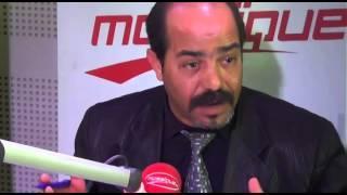 Slim Briki et Ali Ben Amira pour la révision du décret-loi relatif aux associations