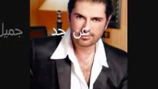 best of ragheb alama 1