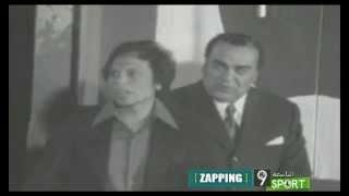 Zapping,التاسعة سبور الحلقة 21 : 0707-04-07