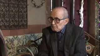 Kibarouna Sur Telvza TV : Invité Mohamed Talbi EP 05