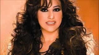 Najwa Karam - Bihawakنجوى كرم - بهواك