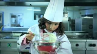 Khalini Ne7lem Bientôt Sur Telvza Tv