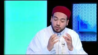 Islamouna - 31-01-2014 -
