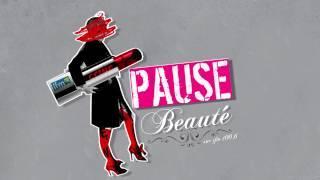 Pause Beauté - 18-02-2014