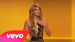 Taylor Swift - Favorite Country Artist, Female (2013 AMAs)
