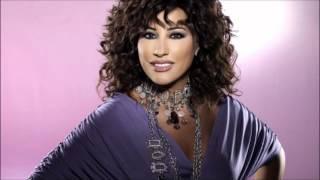 Najwa Karam - Yal 7anetنجوى كرم - يالحنيت