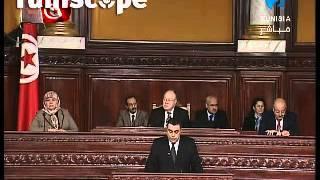 Ce gouvernement sera proche des tunisiens