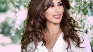 Najwa Karam - Ma2houra 3laykنجوى كرم - مقهورة عليك