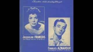 Charles Aznavour-Emmenez-moi