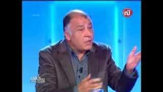 ناجي جلول : فترة حكومة النهضة كانت فترة كافية لتمركز الإرهاب في تونس